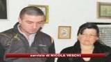 Canicattì, indagati 11 sanitari per la neonata morta