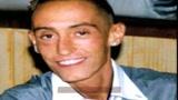 Caso Cucchi, parla albanese che sentì piangere da una
