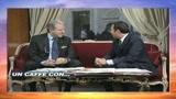 09/12/2009 - Un caffè con...Giuseppe Consolo