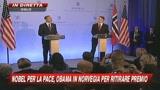 barack_obama_premio_nobel_2009