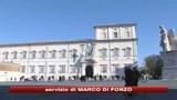 10/12/2009 - Il premier preoccupa Napolitano e infastidisce Fini