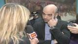 saviano_maroni_ha_fatto_molto_contro_camorra