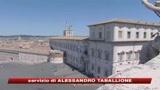Il premier preoccupa Napolitano e infastidisce Fini