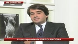 11/12/2009 - fitto_rinviato_a_giudizio_per_corruzione
