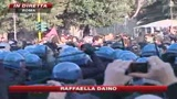 11/12/2009 - scontri_studenti_polizia_corteo