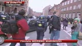 vertice_copenaghen_fermati_quaranta_manifestanti
