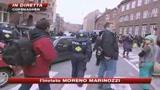 vertice_copenaghen_fermati_quaranta_manifestanti