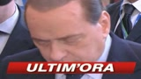 11/12/2009 - silvio_berlusconi_no_ad_elezioni