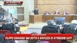 Filippo Graviano: Non conosco Dell'Utri