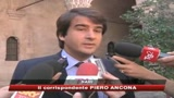fitto_rinviato_a_giudizio_per_corruzione