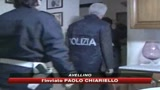 Sventata maxitruffa alle banche, 15 arresti ad Avellino