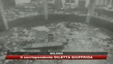 Piazza Fontana, 40 anni dalla strage a Milano