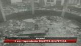 Piazza Fontana, 40 anni dalla strage a Milano