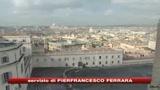 Berlusconi: Il Colle pensi ai giudici politicizzati