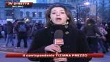 piazza_fontana_40_anni_dopo_milano_ricorda_la_strage