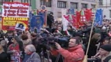 12/12/2009 - piazza_fontana_40_anni_dopo_milano_ricorda_la_strage
