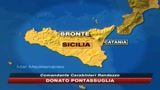 Catania, ucciso per errore 17enne. Fermate due persone