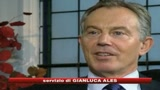 Blair: L'invasione in Iraq? Lo rifarei