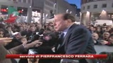 13/12/2009 -  Fronte Anti-Berlusconi, Il Pd apre a Casini