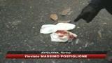 Avigliana, buttafuori ucciso per futili motivi