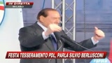 berlusconi_diretta_pdl_campagna_tesseramento