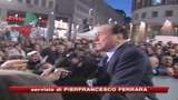 13/12/2009 - _fronte_anti_berlusconi_il_pd_apre_a_casini