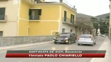 Benevento, Uccide il padre per motivi economici