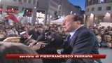 _fronte_anti_berlusconi_il_pd_apre_a_casini