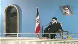 iran_khamenei_opposizione_eliminata
