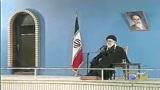 iran_khamenei_opposizione_eliminata