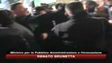 13/12/2009 - Brunetta: Un pezzo d'Italia  malato