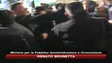 Brunetta: Un pezzo d'Italia è malato