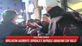 13/12/2009 - Capezzone: I seminatori di odio fanno scuola