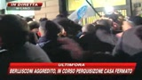 tartaglia_aggressore_berlusconi_milano