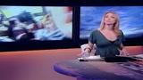 Berlusconi agreddito, Cicchitto: c'è clima d'odio