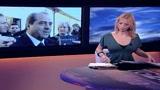 Agressione a Berlusconi, Governo crea clima d'odio