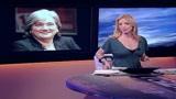 Berlusconi aggredito, Bindi: ma non faccia la vittima