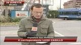Berlusconi resta in ospedale