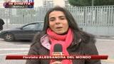 Calciopoli: Giraudo condannato a 3 anni
