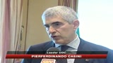 Casini:  il momento della solidariet