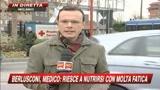 berlusconi_resta_in_ospedale