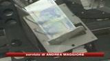 Bankitalia: nuovo record per debito pubblico