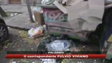 emergenza_rifiuti_palermo