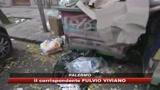 emergenza_rifiuti_palermo