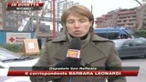 Domani Berlusconi sarà dimesso dall'ospedale