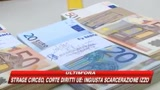 Scudo fiscale verso la proroga