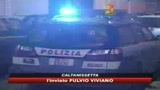 mafia_41_arresti_nei_confronti_della_cosca_di_gela