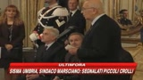 napolitano_italia_piu_coesa_della_politica