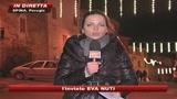 umbria_scossa_terremoto