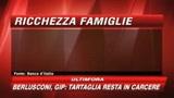 bankitalia_diminuisce_ricchezza_famiglie_italiane